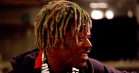 Lil Uzi Verts interview med Beats 1 er virkelig kogt: »Jeg ankom i en ufo«