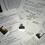 Kontroversielle XXXTentacion kvitter både chokeffekter og hiphop på emo-folket debutalbum - 17