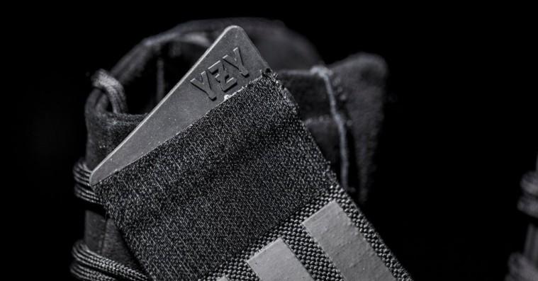 Adidas-fan hævder at have fundet ultrasjældne Yeezys til 290 kroner på en outlet-hylde