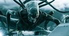'Alien: Covenant' får det glatte lag i tydeligt skuffet honest trailer