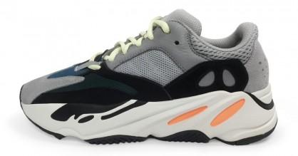 Ny Calabasas-kollektion bekræfter Kanyes største problem: Sidder fast i sneaker-hypen