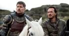 Nikolaj Coster-Waldau delte kryptisk tweet op til nattens 'Game of Thrones'-afsnit