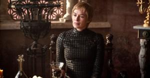 Tre mulige udfald af Cersei Lannisters nuværende situation i 'Game of Thrones'