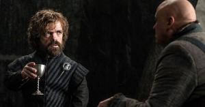 'Game of Thrones': Seks grunde til, at sæsonens afgørende plot er himmelråbende idiotisk