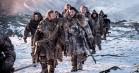 'Game of Thrones' inviterer bag kameraet på seneste afsnits spektakulære slutscener