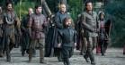 Seerne er blevet klogere end karaktererne i 'Game of Thrones' – og det er ekstremt frustrerende