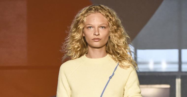 Copenhagen Fashion Week: Ganni cementerede sin succes – og udfordrede sig selv