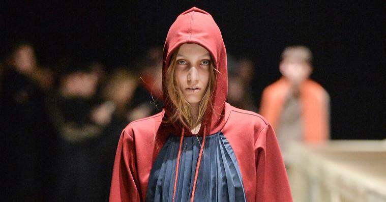 Fem ting vi glæder os til under Copenhagen Fashion Week