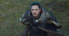 Derfor var Jon Snows intense møde uhyre vigtigt i seneste 'Game of Thrones'-afsnit