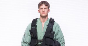 Heliot Emils streetwear stormer frem: »Det er kun er starten på et fantastisk eventyr«
