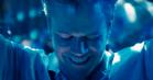 Første teaser til Alexander Paynes Oscar-kandidat 'Downsizing' med Matt Damon og Kristen Wiig i miniature
