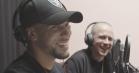 Moon Afflick rapper vanvittigt vers live i Standard-studiet – se video