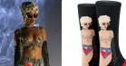 Nu kan dine fødder ligne Rihanna – altså sådan rigtigt