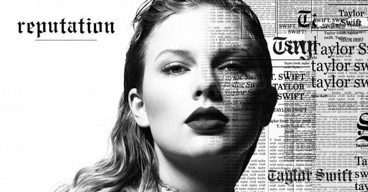 Tre ting vi undrer os over efter den nye Taylor Swift-single