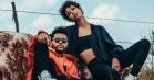 The Weeknd klar med sin første Puma-kollektion – lander i næste uge
