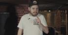Video: Sådan undgår du at dræbe dansegulvet – dj Emil Lange giver tips