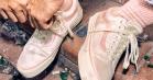 Ugens bedste sneaker-nyheder – The Weeknds egne Puma, satin og flere Air Max