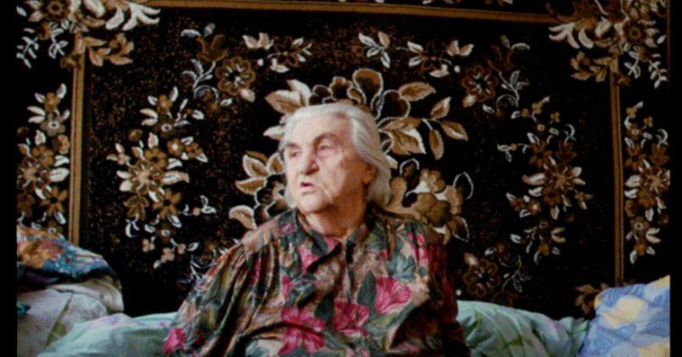 'Lida': En dokumentar til alle os, der besøger vores bedstemor for sjældent