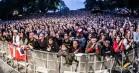 Første hovednavn til Heartland Festival 2018: The The til Danmark for første gang i 18 år