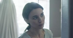 Vind billetter til 'A Ghost Story' – Månedens Film i Cinemateket med Rooney Mara og Casey Affleck