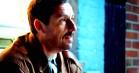 Den brillante udgave af Adam Sandler er tilbage i første trailer til Noah Baumbachs 'The Meyerowitz Stories'