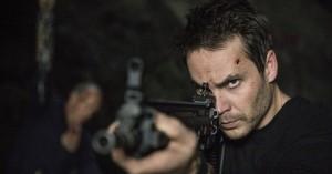 'American Assassin': En elendig actionfilm i Bourne-kategorien