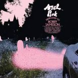 Ariel Pink er mere charmerende end irriterende på 'Dedicated to Bobby Jameson' - Dedicated to Bobby Jameson