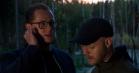Benal går amok på nyt vikinge-track – hør 'Bersærkergang'
