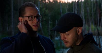 Benal har fundet deres helt egen plads i dansk hiphop: »Vi kan ikke battle med Kesi og Gilli på hitlistemusik«