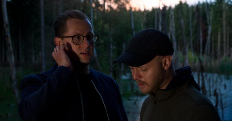 Steppeulven afslører de fem nominerede i kategorien 'Årets udgivelse'