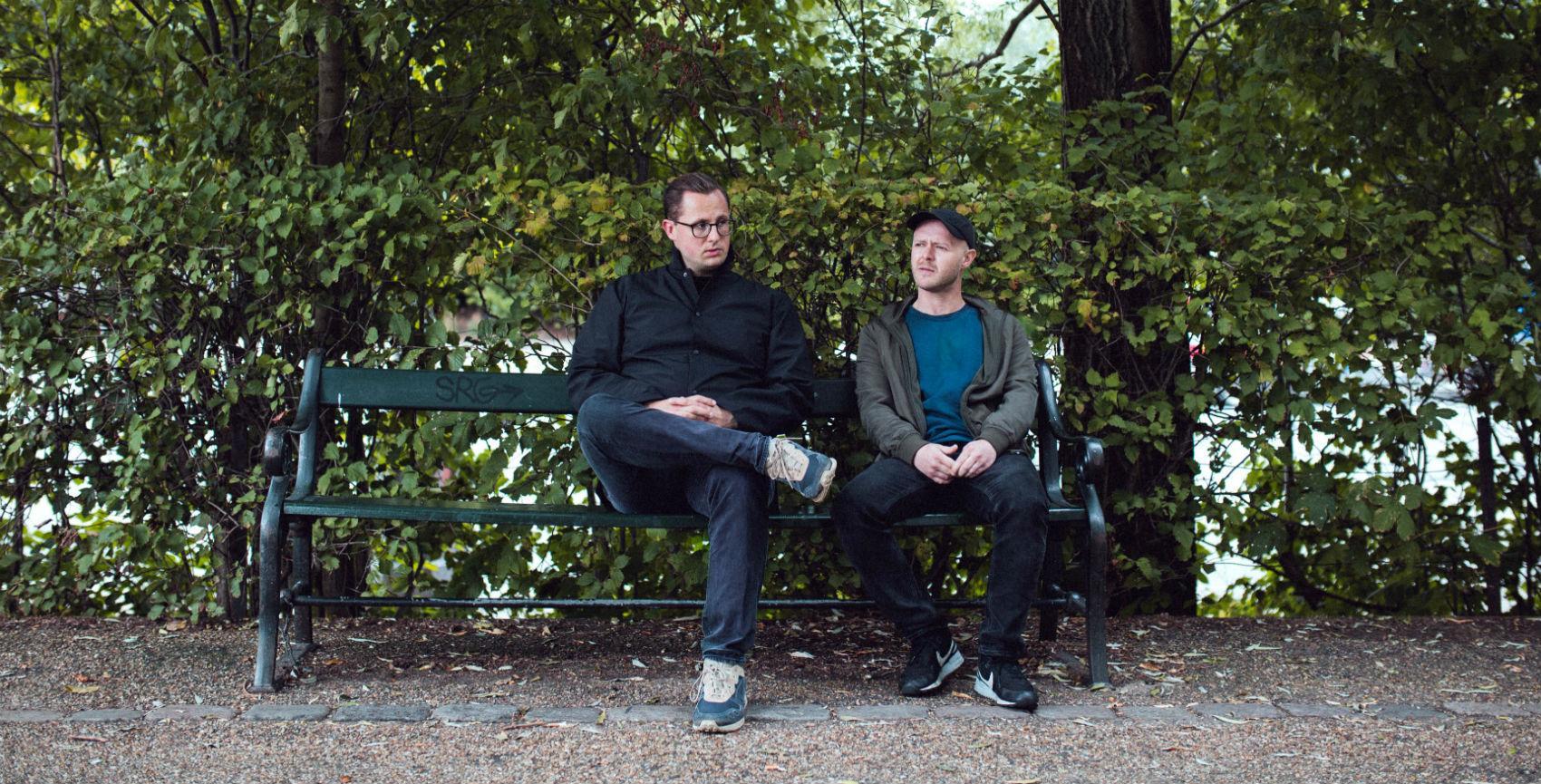 Benal har fundet deres helt egen plads i dansk hiphop