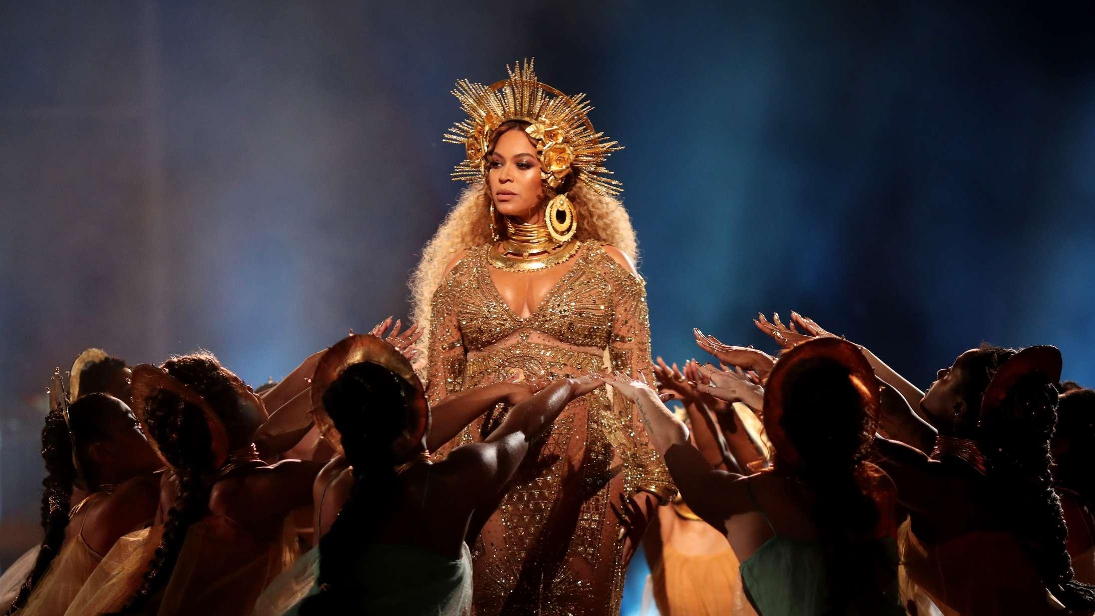 Coachella live-streamer koncerter hele weekenden – bl.a. Beyoncé, The Weeknd og Post Malone