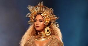Beyoncé køber en kirke i New Orleans – hvad skal hun mon bruge den til?