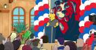 'BoJack Horseman' sæson 4: Bifigurerne træder ind på scenen – på godt og ondt