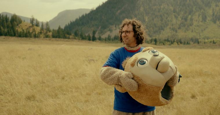 Efter en mumlende bølgedal hersker originalerne igen i amerikanske indie-film