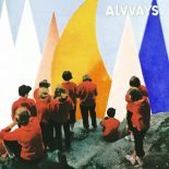 Alvvays' jangle-pop er mere enerverende end æggende - Antisocialites