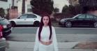 »Cash me ousside«-pigen lander pladekontrakt med Atlantic efter første single