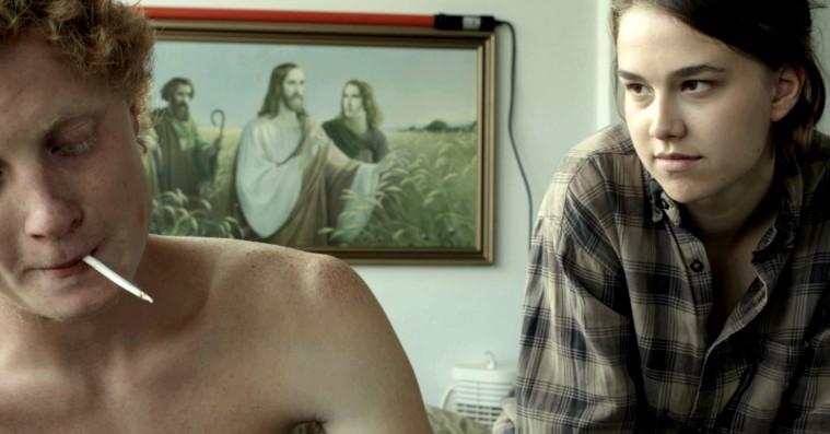Efter 20 års venten: Endelig sker der ingenting i dansk film