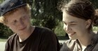 Dansk debutant bag anmelderrost slackerfilm: »Har vi overhovedet brug for en ny Trier?«