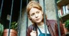 'Daphne' på CPH PIX: Film om forfærdelig kvinde er ingen 'Francis Ha'