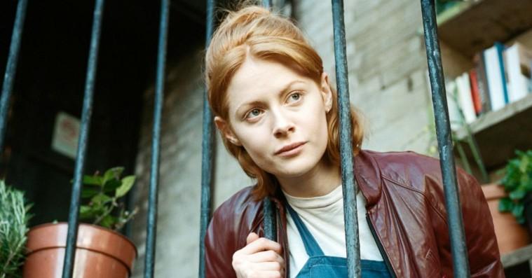 'Daphne': Film om forfærdelig kvinde er ingen 'Francis Ha'