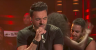 'Despacito' møder The Roots: Se Luis Fonsi synge årets sommerhit hos Jimmy Fallon