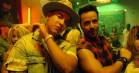 Årets mest sete musikvideoer på YouTube afslører hispanofile tendenser og masser af LOL-videoer