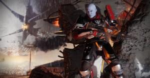 'Destiny 2' leverer varen og en næsten perfekt multiplayer i den svære opfølger