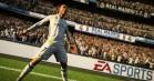 'FIFA 18' har fodboldhjertet på rette sted – også mellem kampene
