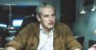 Dejan Cukic har sit livs rolle i thrilleren 'Fantasten' – se traileren