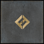 Foo Fighters er store i slaget, men spage i effekten - Concrete and Gold