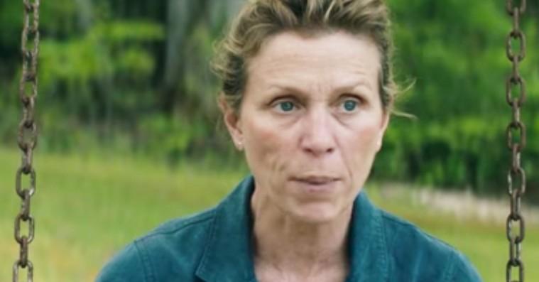 Årets stærkeste Oscar-kandidat var på vippen om hypet rolle