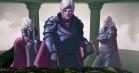 'Game of Thrones' gør ventetiden udholdelig med animerede klip om Westeros' historie