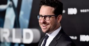 J.J. Abrams kommer 'Star Wars' til undsætning – skal instruere den uheldsramte 'Episode IX'